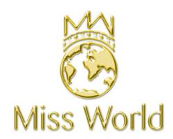 logo-miss-world